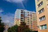 W tych miastach ceny mieszkań są najwyższe. Zobacz najnowszy ranking