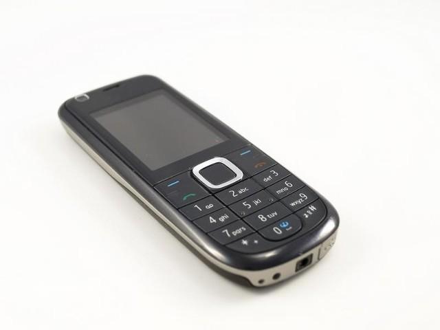 Mobilne płatności w Biedronce? Już za dwa miesiące!Telefonem w sklepach Biedronki będzie można zapłacić już wkrótce...