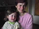 Wioletta Szwak otrzyma zadośćuczynienie za sterylizację bez jej zgody