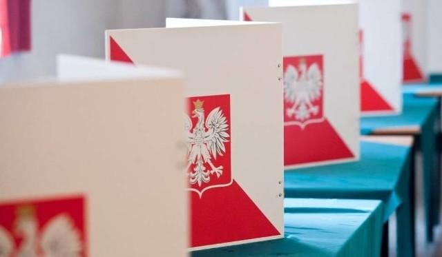 Wybory samorządowe 2018 - gdzie głosować w Krakowie? Sprawdź