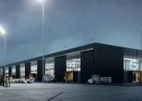 Kolejne problemy z budową radomskiego lotniska. Izba Odwoławcza nakazała unieważnienie aukcji w przetargu na terminal