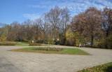 Będzie pomnik Legionów w Łodzi