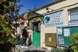 """Prokuratura: byli prezesi Spółdzielni Mieszkaniowej """"Ujeścisko"""" mieli popełnić ponad 140 przestępstw"""
