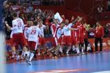 EHF 2016: Polska – Białoruś 32:27. Polacy zdenerwowali Bieglera! [ZAPIS LIVE]
