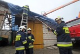 Opozycja: PiS może próbować przejąć ochotnicze straże pożarne