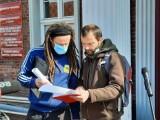 Apel do wojewody o unieważnienie planu zagospodarowania części pasa nadmorskiego w Brzeźnie