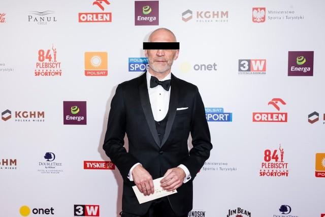 Prokuratura skierowała do sądu akt oskarżenia przeciwko byłemu bramkarzowi polskiej reprezentacji Maciejowi Sz.