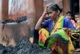 Indie: 10 mln wiernych na największym festiwalu religijnym na świecie