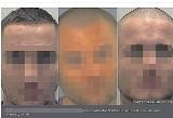 Dożywocie za zabójstwo Polaka w Anglii. Skazani pochodzą z Białej Podlaskiej i okolic