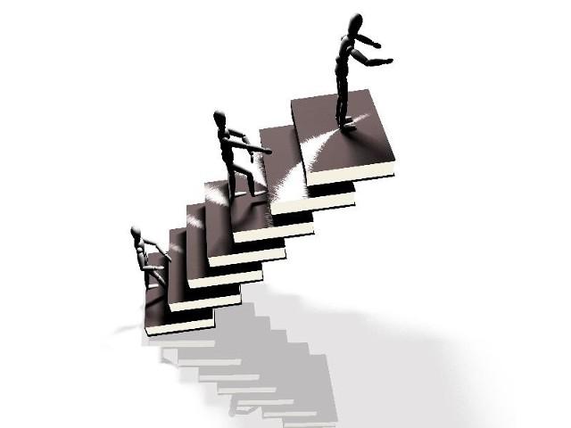 Akademia PARP oferuje prawie 100 różnych bezpłatnych szkoleń zdalnych z różnych obszarów biznesowych.