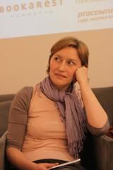 Agnieszka Gajewska: Wychodzą z kościołów, bo czują się obrażani