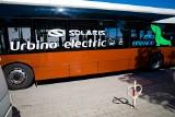 Elektrycznym solarisem teraz pojedziesz na południu Francji
