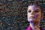 Sztuczna inteligencja. Za 4 lata asystentów głosowych AI będzie więcej niż ludności świata? SentiOne z Gdańska nie ma co do tego wątpliwości
