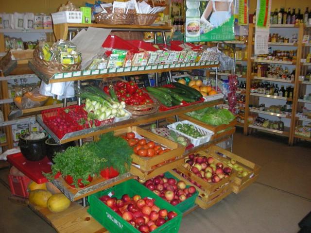 Za kilka miesięcy czeka nas kolejny wzrost cen produktów żywnościowych w sklepach.