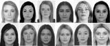 Młode kobiety poszukiwane przez policję. Nie mają jeszcze 25 lat [ZDJĘCIA]