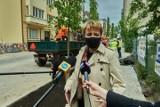 Prezydent Hanna Zdanowska została europejskim ambasadorem Europejskiego Paktu na rzecz Klimatu