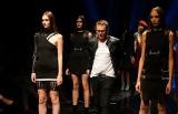 Fashionable East 2016. Jacob Birge Vision  (zdjęcia, wideo)