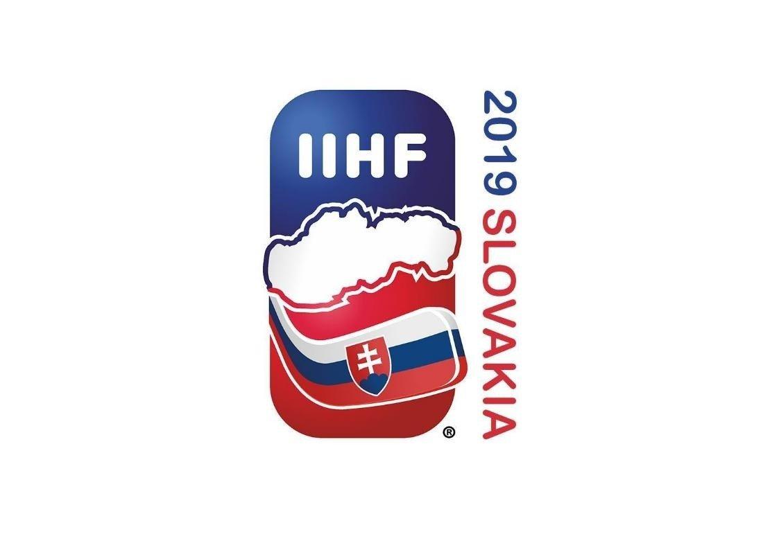 383e3c47a6812 Mistrzostwa świata w hokeju na lodzie elity 2019. Złoto dla Finlandii -  wyniki hokejowych MŚ na Słowacji