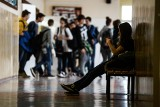 """Reforma edukacji: """"To służy utrzymaniu miejsc pracy"""" - mówi wojewoda lubelski"""