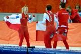 Polscy łyżwiarze szybcy powalczą w mistrzostwach Europy