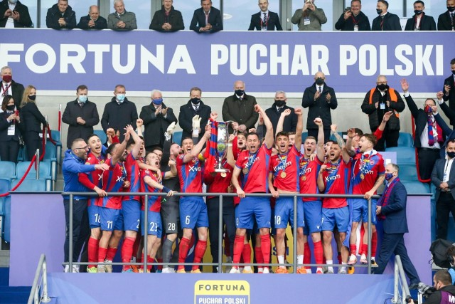 Wylosowano pary I rundy Pucharu Polski. Jest kilka ciekawych spotkań!
