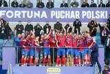 Fortuna Puchar Polski. Wylosowano pary 1/32 finału Fortuna Pucharu Polski. Jest kilka ciekawych spotkań!