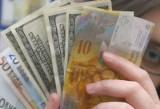Są pieniądze na zwiększenie konkurencyjności firm