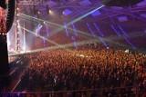 Już 80 tysięcy widzów zgromadziły wydarzenia i koncerty w Atlas Arenie
