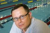 Tokio 2020. Ciąg dalszy afery z polskimi pływakami. Oświadczenia wydają prezes PZP i poszkodowani zawodnicy