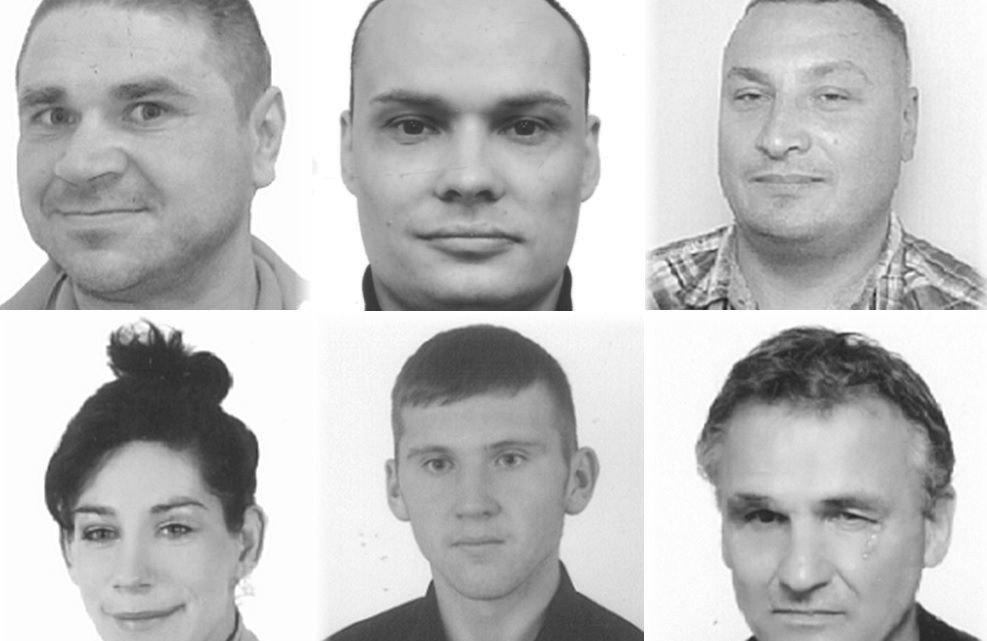 """Dane pedofilów i gwałcicieli z Białegostoku są już powszechnie dostępne w Rejestrze Sprawców Przestępstw na Tle Seksualnym. <br><br><strong>Tutaj znajdziesz innych pedofilów z woj. podlaskiego: <a href=""""http://www.wspolczesna.pl/wiadomosci/region/g/rejestr-pedofilow-i-gwalcicieli-online-pedofile-z-podlasia-zdjecia-nazwiska-wyszukiwarka-online-rejestr-sprawcow-przestepstw,12816290,26885036/"""" rel=""""nofollow"""">Rejestr pedofilów i gwałcicieli online. Pedofile z Podlasia [ZDJĘCIA, LISTA, NAZWISKA]</a></strong><br><br><strong>SPRAWDŹ<a href=""""http://www.poranny.pl/wiadomosci/bialystok/a/lista-pedofilow-i-gwalcicieli-2018-w-internecie-rejestr-sprawcow-przestepstw-na-tle-seksualnym-rejestr-publiczny-wyszukiwarka,12809688/"""" rel=""""nofollow"""">Lista pedofilów i gwałcicieli 2018 w Internecie. Rejestr Sprawców Przestępstw na Tle Seksualnym (rejestr publiczny - wyszukiwarka)</a></strong><br><br>"""