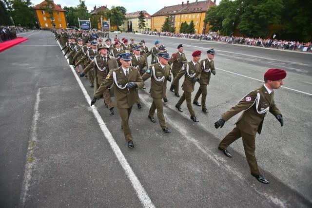 Żołnierze rezerw będą coraz częściej wzywani na ćwiczeniaPaweł Relikowski / polska press