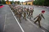 Ćwiczenia wojskowe 2021. Kolejni wrocławianie otrzymują powołania. Czy można odmówić?