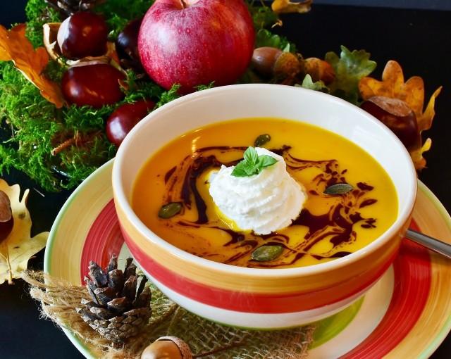 Zobaczcie propozycje naszych Czytelników na pyszne, rozgrzewające zupy.