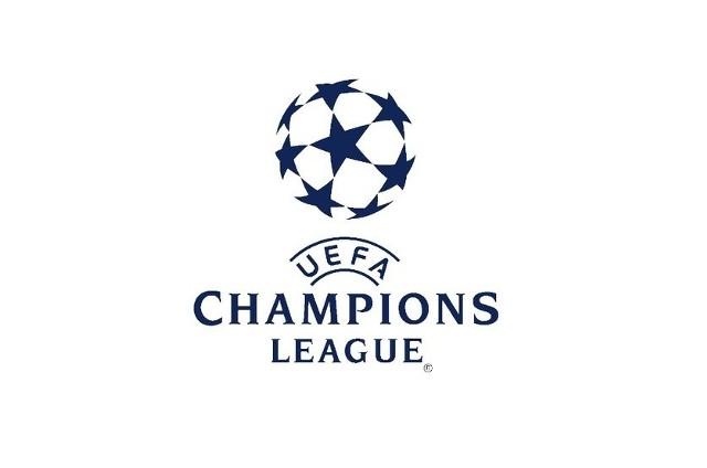 Liga Mistrzów: wyniki, tabele, terminarz