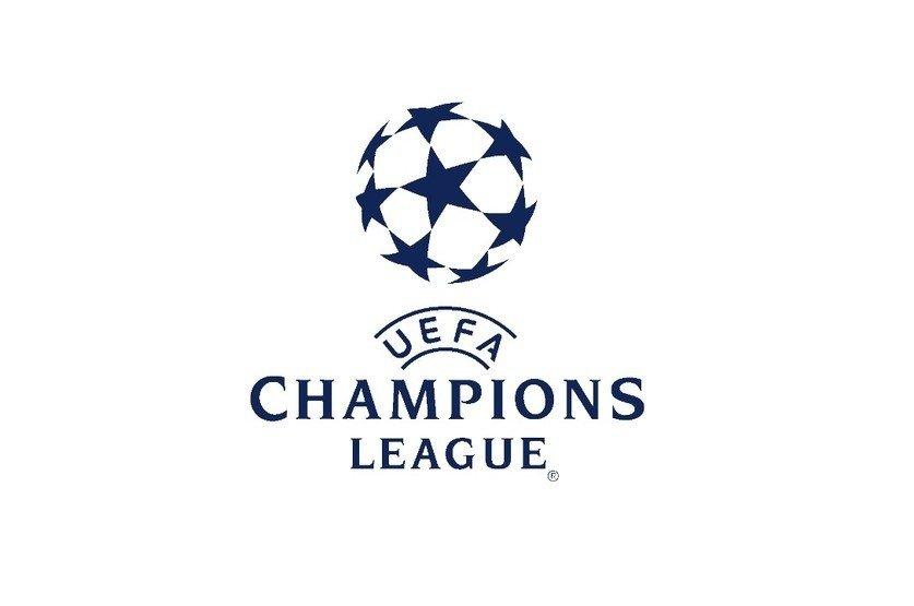 Liga Mistrzów 2020-2021: WYNIKI NA ŻYWO dziś, tabela, terminarz rozgrywek Champions League. Mecze wczoraj i dzisiaj [2.12] | Dziennik Polski