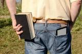 E-booki coraz popularniejsze. Gdzie czytać w internecie za darmo