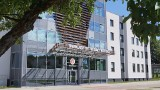 Uniwersytet w Białymstoku będzie miał swojego patrona. Władze uczelni organizują debatę