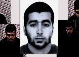 Zamachy w Paryżu: Zidentyfikowano kolejnego zamachowca. To Marokańczyk Chakib Akrough