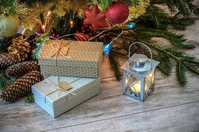 życzenia I Wierszyki Na Boże Narodzenie Bożonarodzeniowe