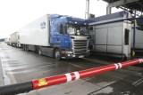 Ważne dla przewoźników, także podlaskich. Ruszył system poboru opłat drogowych e-TOLL