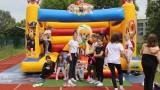 Dzień Dziecka na wesoło w szkołach w Poznaniu. Sprawdziliśmy, jak obchodzono święto dzieci. Zdjęcia