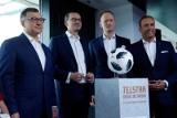 PKO Bank Polski, Ekstraklasa i LOTTO - to będzie biznesowy triumwirat w polskim futbolu