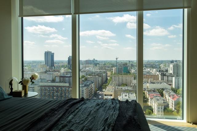 Z danych REAS JLL RA po III kwartale roku 2018 wynika, że we wszystkich największych polskich miastach sprzedaż nowych mieszkań spadła w stosunku do IV kwartału 2017 roku.