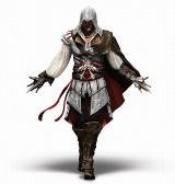 Assassin's Creed 2 już się skrada