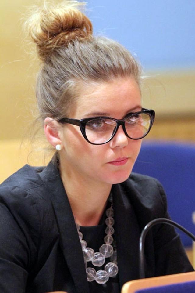 Aby zagłosować na Agatę Grzeszczyk wyślij SMS o treści S.51 na numer 72355. Koszt wiadomości z VAT to 2,46 zł.Sprawdź wyniki wszystkich kandydatów