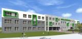 Przerwana budowa szkoły na Warszewie. Miasto rezygnuje z wykonawcy