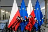Prawie 60 mld euro dla Polski z Funduszu Odbudowy. Na co je wydamy?