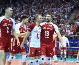 Polska - Rosja 3:1. Puchar Świata 2019 w Japonii! Zobacz relację tekstową z kolejnego meczu mistrzów świata w prestiżowym turnieju siatkarzy