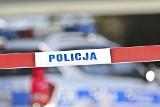Napad na salon gier w Szprotawie. Bandyci byli w maskach. Zabrali utarg i uciekli