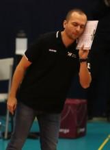 #VolleyWrocław - Duch w drużynie jest, chociaż wciąż próbują przetrącić go kolejne kontuzje